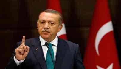 أنقرة: رفض الرياض تسليم المتهمين بقتل خاشقجي يفتح باب الشك