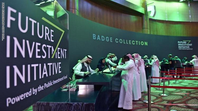 """اقتصاديون يجيبون.. كيف يؤثر قتل """"خاشقجي"""" على مؤتمر الاستثمار السعودي؟ 1"""