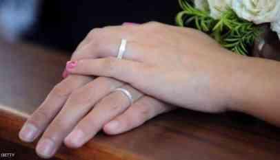 دراسة: الزواج في هذا السن يحفظ استمرارية العلاقة