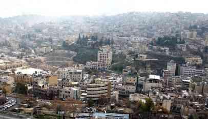 إسرائيل تنفي تهديها بقطع المياه عن الأردن