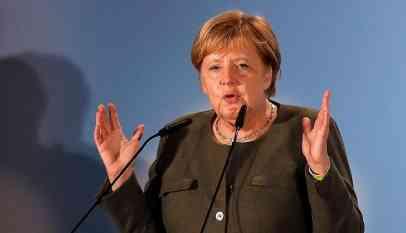 ألمانيا.. رفض دعوى ضد سياسة ميركل بشأن الهجرة