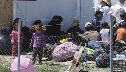 النمسا ترفض الانضمام لاتفاقية دولية حول الهجرة