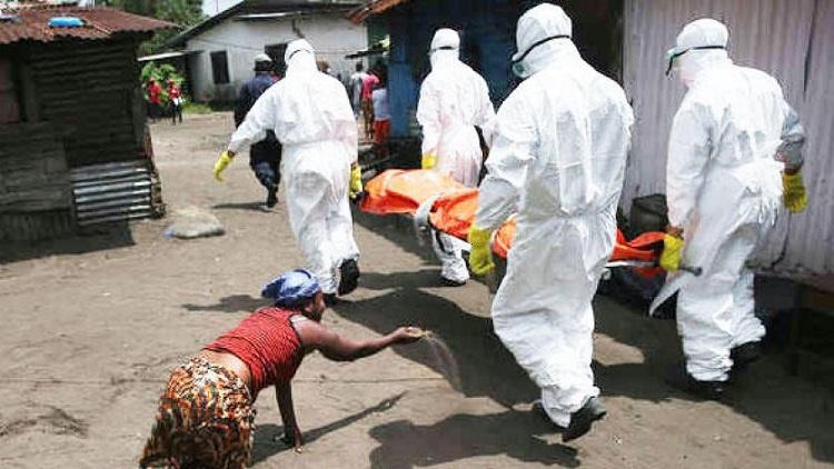 «الصحة العالمية»: اجتماع طارئ لبحث تفشي «إيبولا»