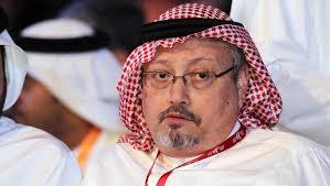 """اقتصاديون يجيبون.. كيف يؤثر قتل """"خاشقجي"""" على مؤتمر الاستثمار السعودي؟ 4"""