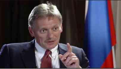 روسيا ترفض قرار الأمم المتحدة بشأن «القرم»