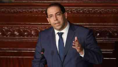حكومة تونس: لن نفرض ضرائب جديدة في 2019