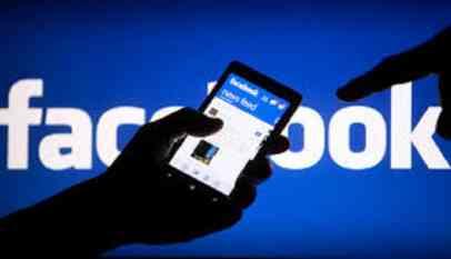 على غرار واتساب.. «فيسبوك» تتيح حذف الرسائل بعد الإرسال