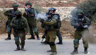 تحذير فلسطيني لإسرائيل من خرق اتفاق القاهرة