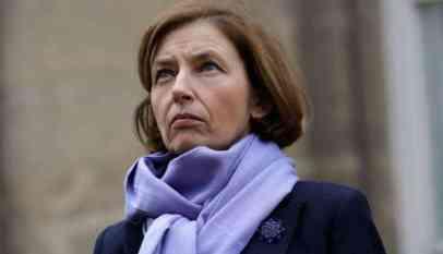 فرنسا ترد على «العفو الدولية» بشأن بيع أسلحة لمصر