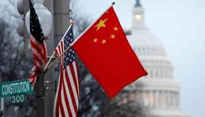 الصين تغزو الأمم المتحدة