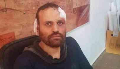 القبض على أخطر إرهابي مصري في ليبيا