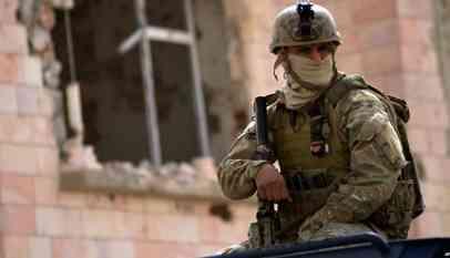 مقتل إرهابي خطير في تونس