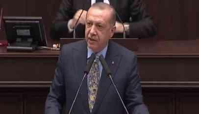 أردوغان يصرف نظر عن منبج السورية