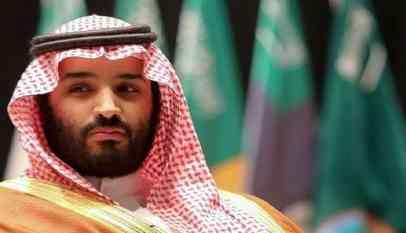 ضغوطات أمريكية على الرياض