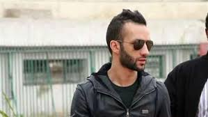 أمير مرتضي: لاصحة لما تردد عن التعاقد مع عمر خريبين لاعب الهلال السعودي 5