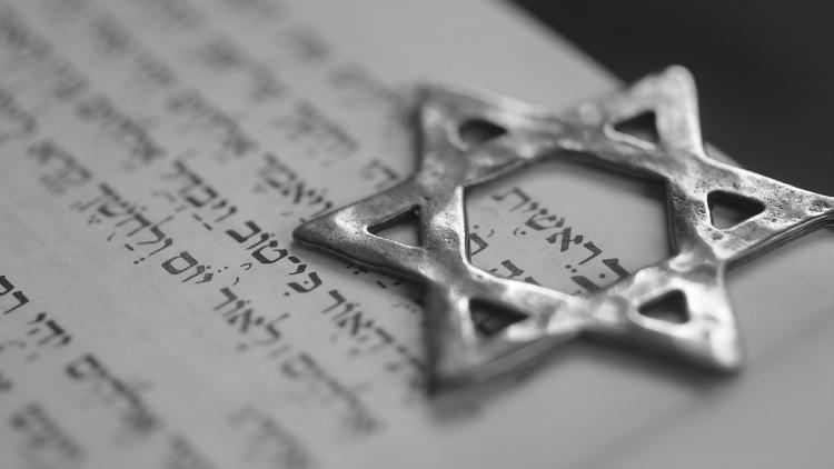 الأكاذيب اللاهوتية الصهيونية