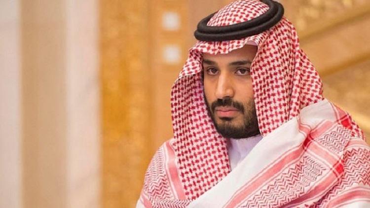 نيويورك تايمز تنسحب من رعاية مبادرة برئاسة بن سلمان