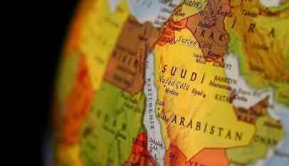 هل يصبح الخليج بديلا عن مصر؟