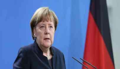 ميركل: اتفاق الهجرة يصب في مصلحة ألمانيا