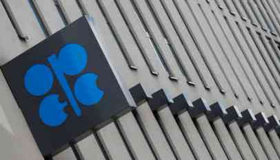 أوبك تتعهد بخفض إنتاج النفط.. ما الذي سيجرى؟