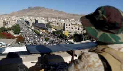 اليمن.. الحوثيون يوقفون الحرب امتثالا لطلب الأمم المتحدة