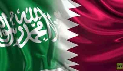 لماذا صعدت قطر نزاعها مع السعودية