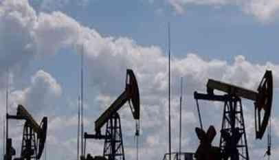 هل تنخفض أسعار النفط؟ وزير النفط العراقي يجيب