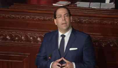 «النقد الدولي» يحذر تونس من زيادة أجور الموظفين