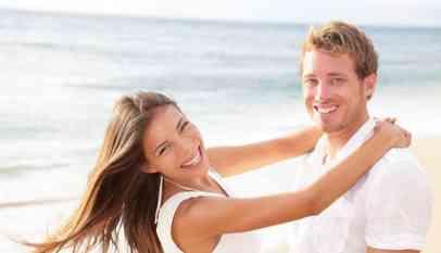 مواصفات هامة لزوج المستقبل