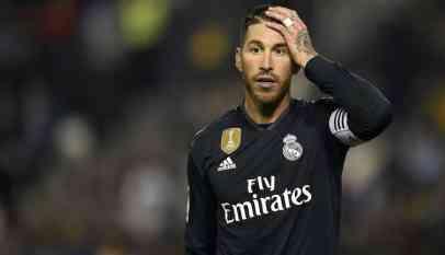 ريال مدريد يتلقى صدمة بعد إصابة نجمه
