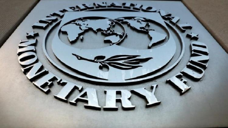 «النقد الدولي» يوافق على صرف ملياري دولار لمصر