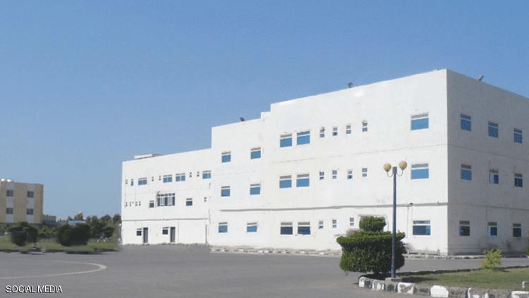 «العفو الدولية» تندد بسيطرة الحوثيين على مستشفى بالحديدة