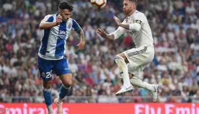 مدرب جديد مرشح لقيادة ريال مدريد