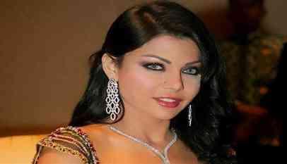 هيفاء وهبي تحي حفلا غنائيا في دبي 15 نوفمبر