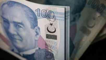 الاقتصاد التركي عالما من الألم