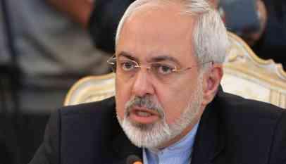 إيران تدعو لتلبية إحتياجاتها الإقتصادية