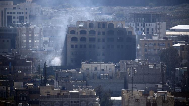 تأجيل أممي لمحادثات السلام في اليمن