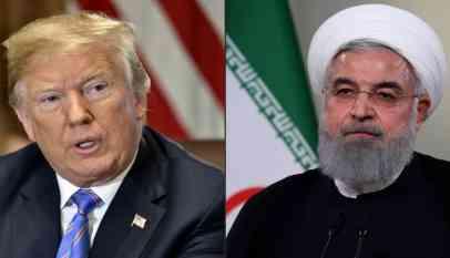عقوبات ترامب ستضر بإيران.. لكن ماذا بعد؟