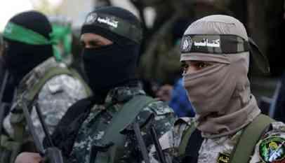 ليبرمان يؤكد أن حماس ستكون بقوة