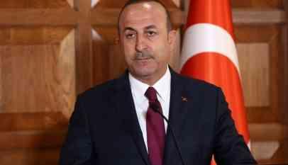 """تركيا تؤكد عدم إمكانيتها إلغاء صفقة """"إس 300"""""""