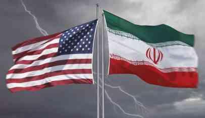 منهج التفاوض الإيراني..لا تغيير