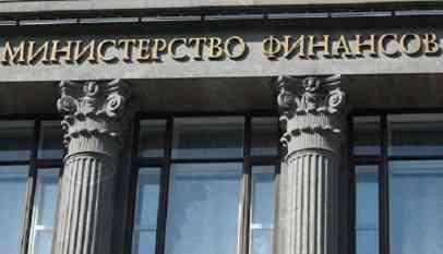 روسيا : سنتجاوز العقوبات الأمريكية