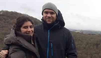 بريطانيا تهدد الإمارات على إثر سجن أكاديمي