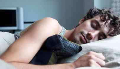 نصائح تساعد مرضى الصداع النصفي على النوم