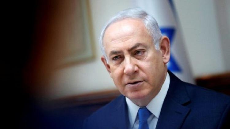حكومة الاحتلال تقرر بناء مستوطنات جديدة بالضفة الغربية
