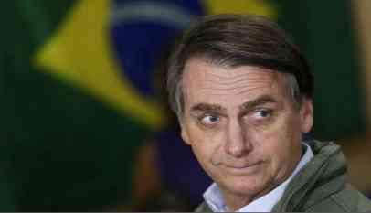 البرازيل تهدد بقطع العلاقات مع كوبا