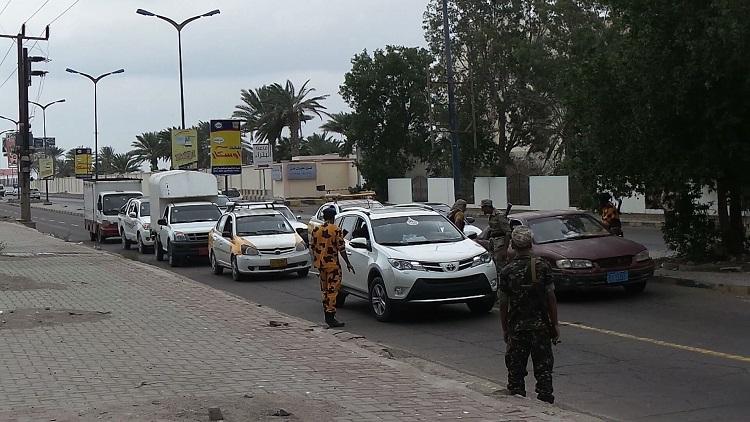 الحكومة اليمنية تعلن اعتقال خلية من داعش
