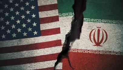 النووي بين السادية الأميركية والماسوكية الإيرانية