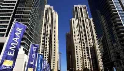 """أبوظبي الوطنية تكشف عن قيمة الاستحواذ على 5 فنادق """"إعمار للضيافة"""""""