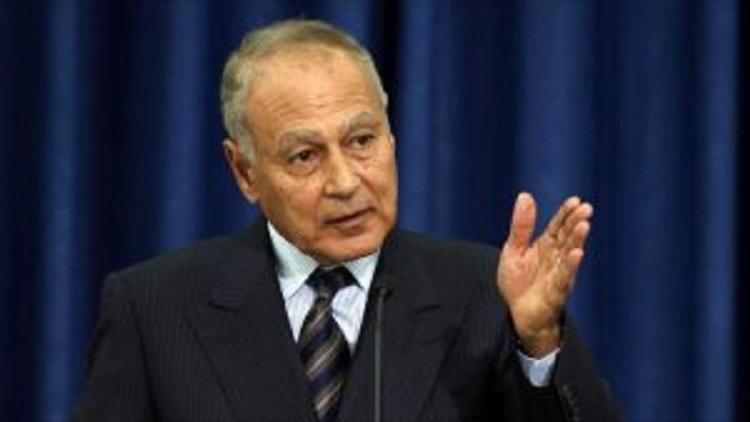 أبو الغيط: عودة سوريا للجامعة العربية مرهونة بهذا الشرط
